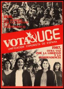 cartel1987